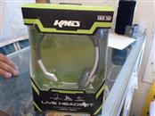 KMD Video Game Accessory 360-1521
